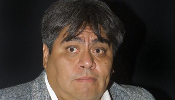 La larga agonía de Miguel Galván antes de su muerte por un paro cardíaco (Foto: Univision)