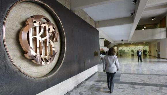 La inflación se encuentra dentro del rango meta, informó el BCRP.(Foto: Difusión)
