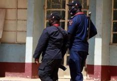 Nigeria: Boko Haram se atribuye el ataque a una escuela por el que 300 estudiantes siguen desaparecidos