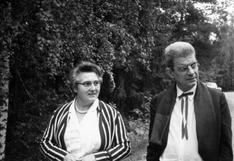 Jacques Lacan: ¿Cuál es la vigencia del gurú que reinventó el psicoanálisis a 40 años de su muerte?