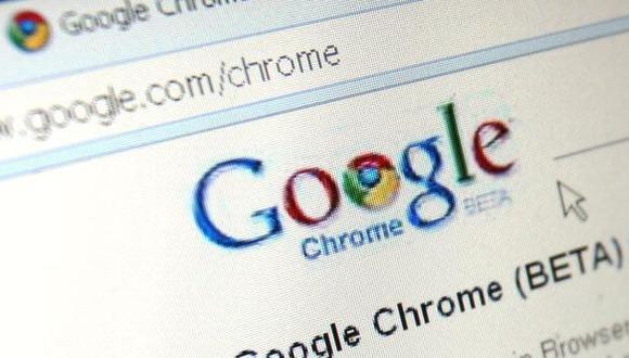 Chrome se ha estado comiendo la batería de tu laptop