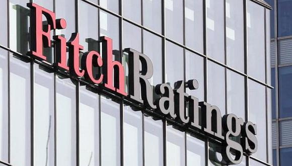 Fitch Ratings pronosticó que la economía peruana caerá 5,5% este 2020 por el golpe del nuevo coronavirus. (Foto: Reuters)