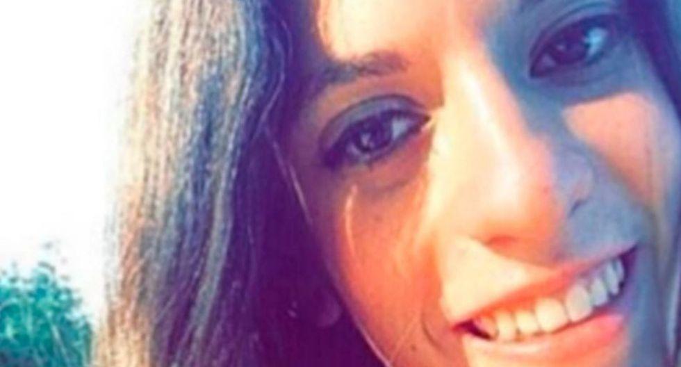Diana Quer desapareció cuando tenía 18 años. (Foto: elespanol.com)