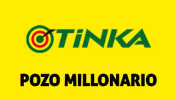 Este domingo 28 de febrero se realizará un nuevo sorteo millonario de la Tinka | Imagen: Intralot