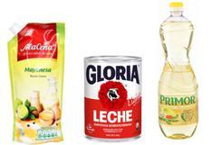 Alimentos envasados: ¿Cuáles fueron las marcas más consumidas por los peruanos?