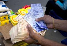 DolarToday Venezuela hoy, lunes 11 de octubre: ¿a cuánto se cotiza el dólar?