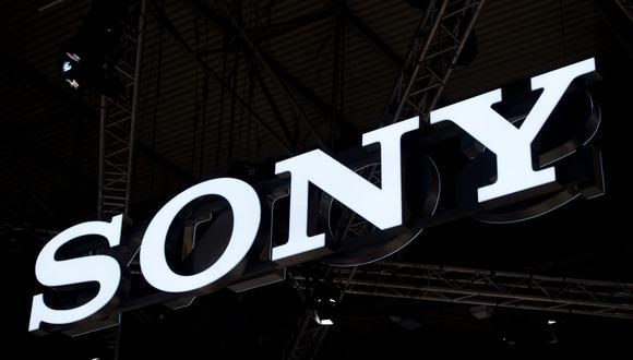 Sony no participará en el Mobile World Congress de Barcelona. De esta forma se une a empresas como Amazon, Nvidia o LG. (Foto: AFP)