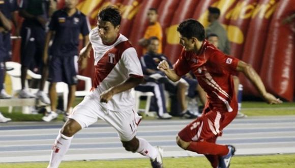 """""""No hay rival fácil para Perú"""", por Elkin Sotelo"""