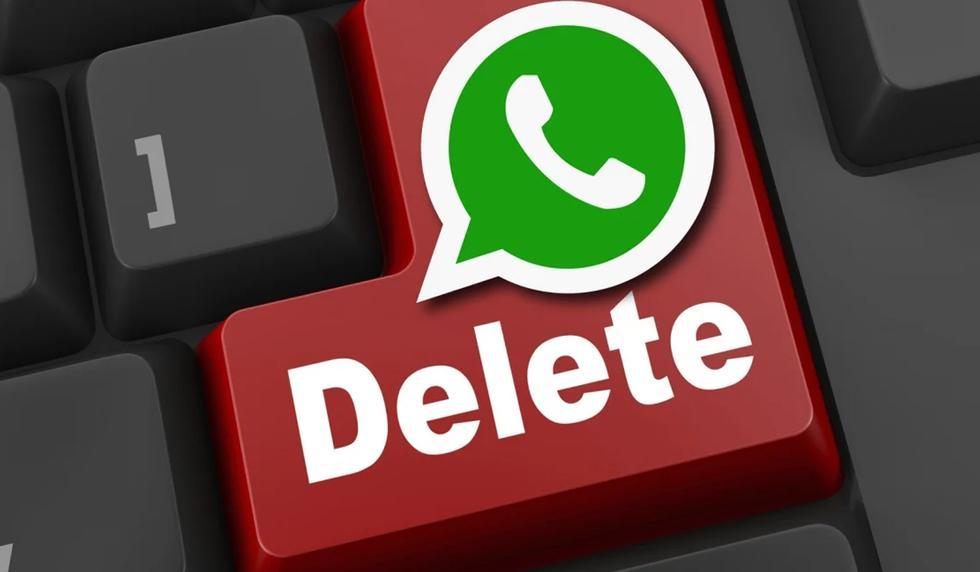 FOTO 1 DE 3 | Con este truco podrás averiguar si alguien de tus amigos te eliminó de sus contactos de WhatsApp | Foto: Composición. (Desliza a la izquierda para ver más fotos)