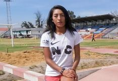 Mundial de atletismo sub 20: Así fue la participación de Perú en Finlandia