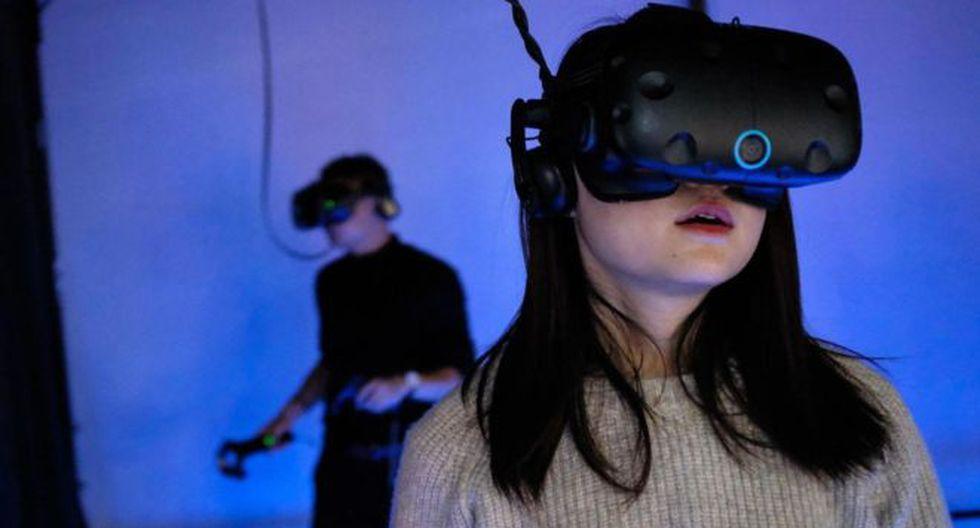 Xbox Scarlett no se enfocará en la realidad virtual. (Foto: Getty)