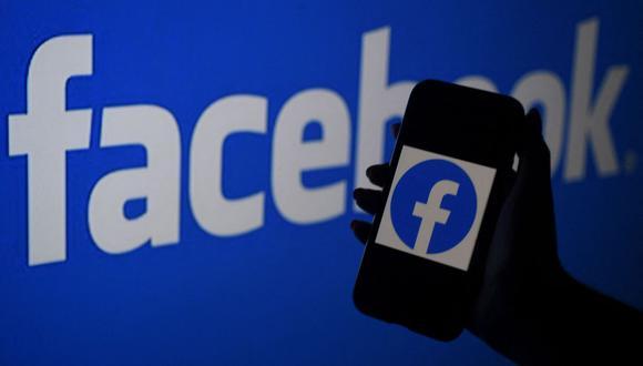 Existen otras herramientas en la red social que pueden reemplazar a Facebook Analytics. (Foto: AFP/ Olivier Douliery)
