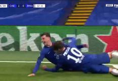 Chelsea a la final de la Champions League: Mason Mount y el 2-0 que sentenció la serie ante Real Madrid
