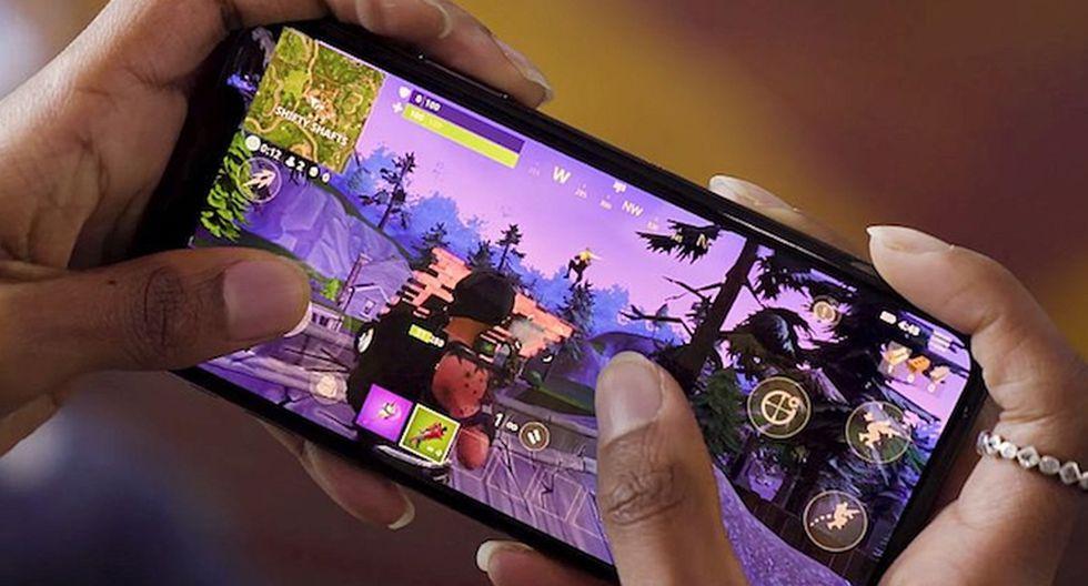 YouTube se mantiene como una de las plataformas más importantes de Internet y sirve muchas veces como escaparate para la industria de los videojuegos. (Foto: AFP)