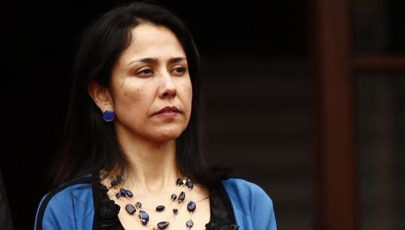 Caso Nadine Heredia: SBS aclara afirmaciones de Yonhy Lescano