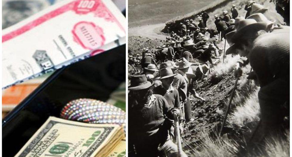 La disputa empezó en 1996, cuando el Colegio de Ingenieros del Perú interpuso una demanda de inconstitucionalidad para evitar que desaparezca la deuda agraria, arrastrada desde la reforma del gobierno de Juan Velasco Alvarado.