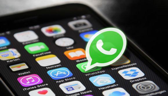 ¿WhatsApp ha cerrado tu cuenta? Entonces esta es la única forma para recuperarlo en su totalidad. (Foto: Pixabay)