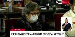 Coronavirus en Perú: artistas independientes serán incluidos en el bono de 380 soles