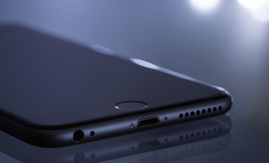 Lo que alista Apple para sus iPhone 2020. (Foto referencial: Pixabay)