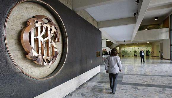 El BCR indicó que la evolución de las RIN fortalecen nuestra solidez económica. (Foto: GEC)