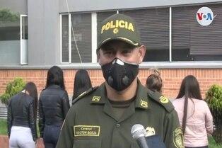 Realizan fiestas 'corona' en Latinoamérica durante pandemia