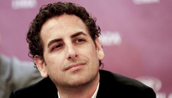 Juan Diego Flórez será premiado por el Foro Económico Mundial