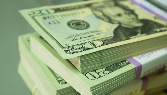 Precio del dólar en Argentina cotiza al alza. (Foto: Reuters)