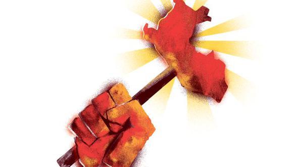 ¿Qué es un socialista?, por Alfredo Bullard