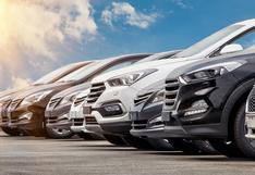 Ranking: las 10 marcas de autos más valiosas del mundo, según Interbrand   FOTOS