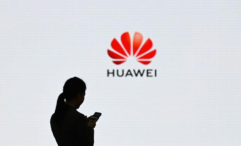 La orden a las compañías estadounidenses podría afectar a decenas de millones de consumidores en Europa, su mayor mercado fuera de la China continental. (Foto: AFP)