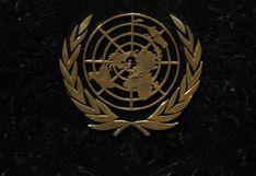 """El Consejo de Seguridad de ONU pide """"alto el fuego duradero"""" en Libia"""
