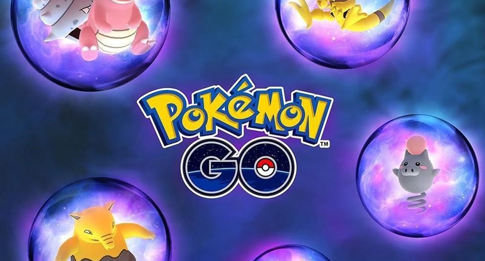 ¿Cuáles son los Pokémon de tipo siniestro? Conócelos en este listado. (Foto: Nintendo)