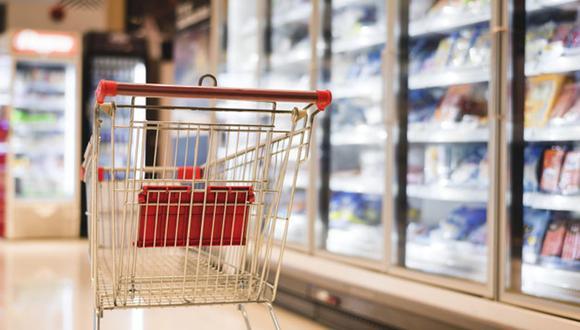 La compra diaria se ha reducido drásticamente en Perú. En el mercado peruano, está pasó de un 50% a representar solo el 10%, señal el estudio de The Retail Factory. (Foto: Freepik)