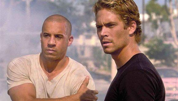 """Las veces que """"The Fast Saga"""" pudo haber terminado (Foto: Universal Pictures)"""