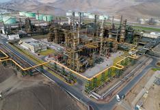 Repsol inicia ampliación de La Pampilla con inversión de US$ 30 millones