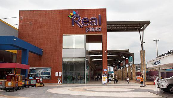 InRetail Shopping emitirá bonos por US$300 mlls. en el exterior