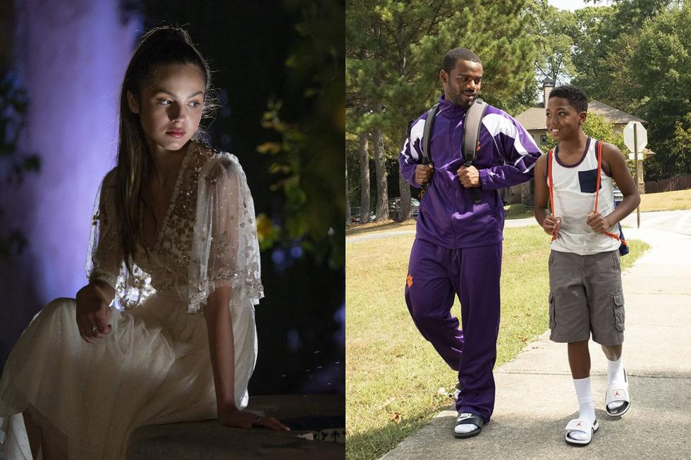 """""""High School Musical: El Musical: La Serie"""" y """"Safety, la última línea de defensa"""" son estrenos de la semana en Disney Plus. (Foto: Disney)"""