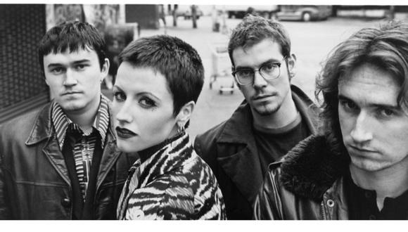 """No Need To Argue"" de The Cranberries será reeditado con temas inéditos. (Foto: @thecranberries)"