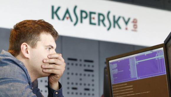 Kaspersky opina sobre el ciberataque a Sony
