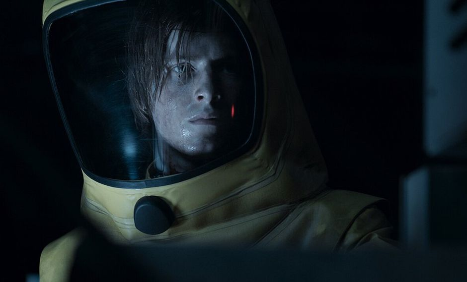 """Dark"" fue renovada para una tercera temporada (Foto: Netflix)"