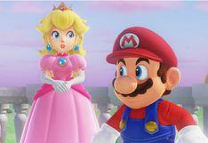 San Valentín | Las parejas más románticas de los videojuegos | FOTOS