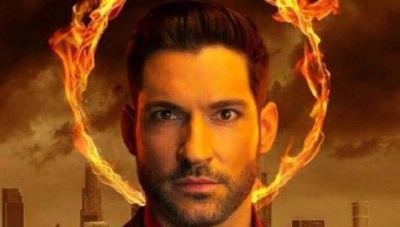 ¿Qué sucederá con Lucifer y Chloe tras el final de la quinta temporada? (Foto: Netflix)