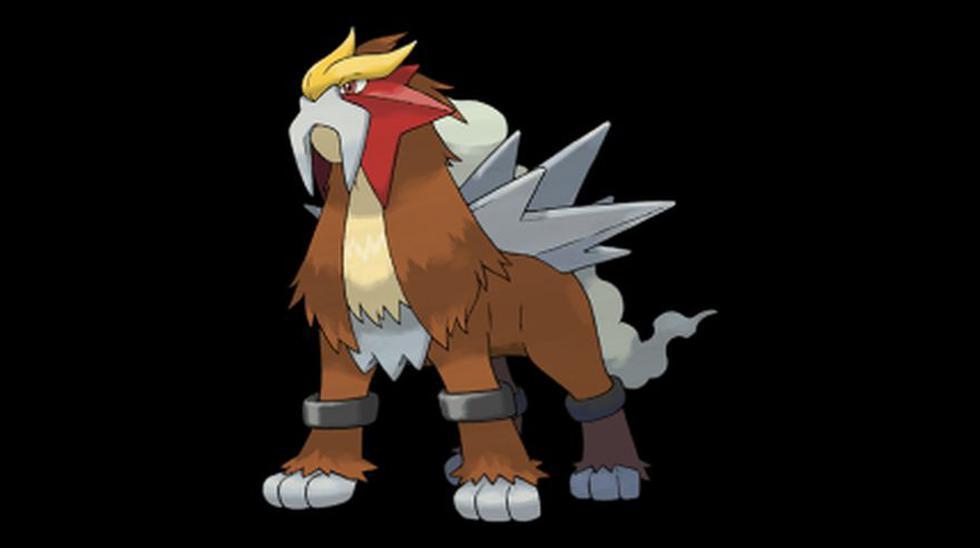 Pokémon Go: los pokémones de Johto que deberás capturar - 11