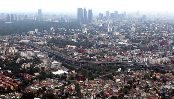 Clima México | Jueves 3 de enero | Pronóstico del tiempo para hoy | DF | DCMX. Foto: Reuters