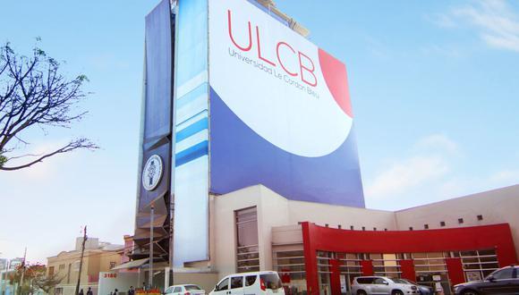 Le Cordon Bleu Perú afirma que el no ser una universidad masiva hace que el golpe financiero ante esta crisis sea más duro. (Foto: Andina)