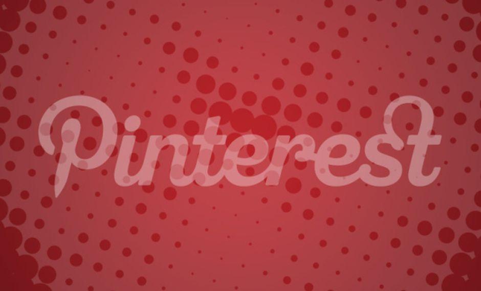 Pinterest se vuelve herramienta clave en un negocio