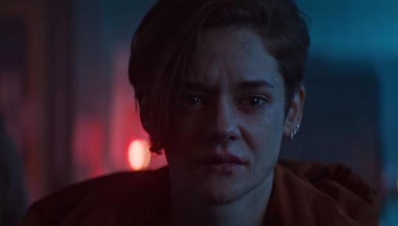 Marianne no tendrá temporada 2 en Netflix: ¿por qué fue cancelada la serie de terror francesa? (Foto: Netflix)