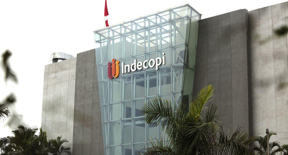 El Indecopi será el órgano de control encargado. (Foto: GEC)