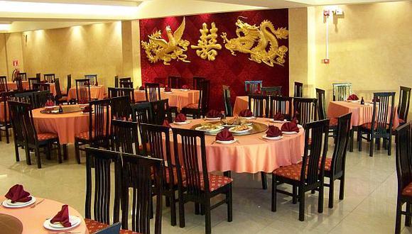 Cadena de restaurantes Wa Lok alista su expansión para el 2017