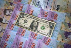 DolarToday Venezuela: conoce el tipo de cambio, hoy miércoles 1 de julio del 2020